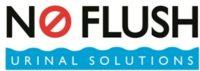 NoFlush Urinal Solutions