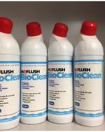 1 Litre BioClean Value Pack