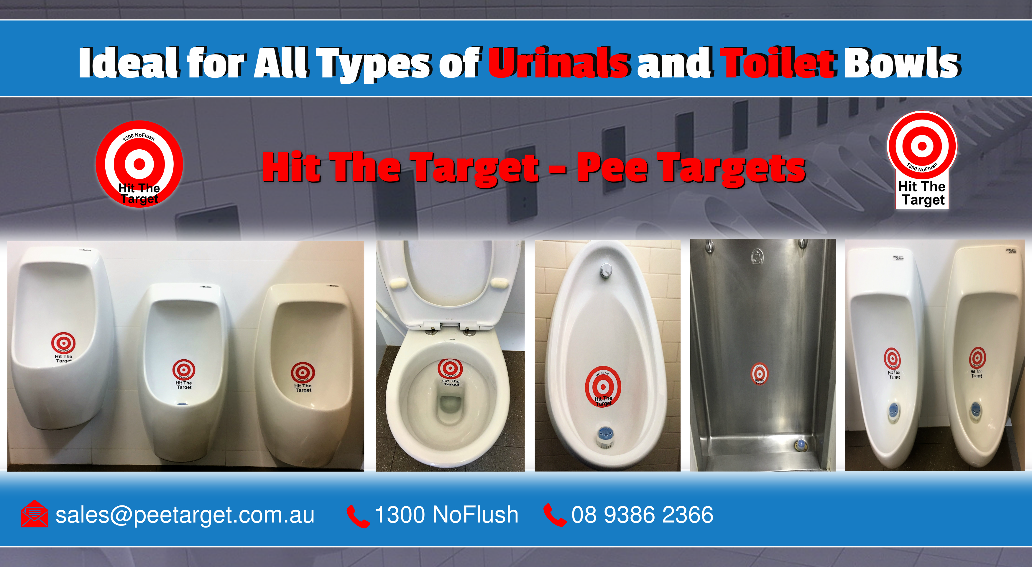 Hit-The-Target-–-Pee-Targets_Banner_2