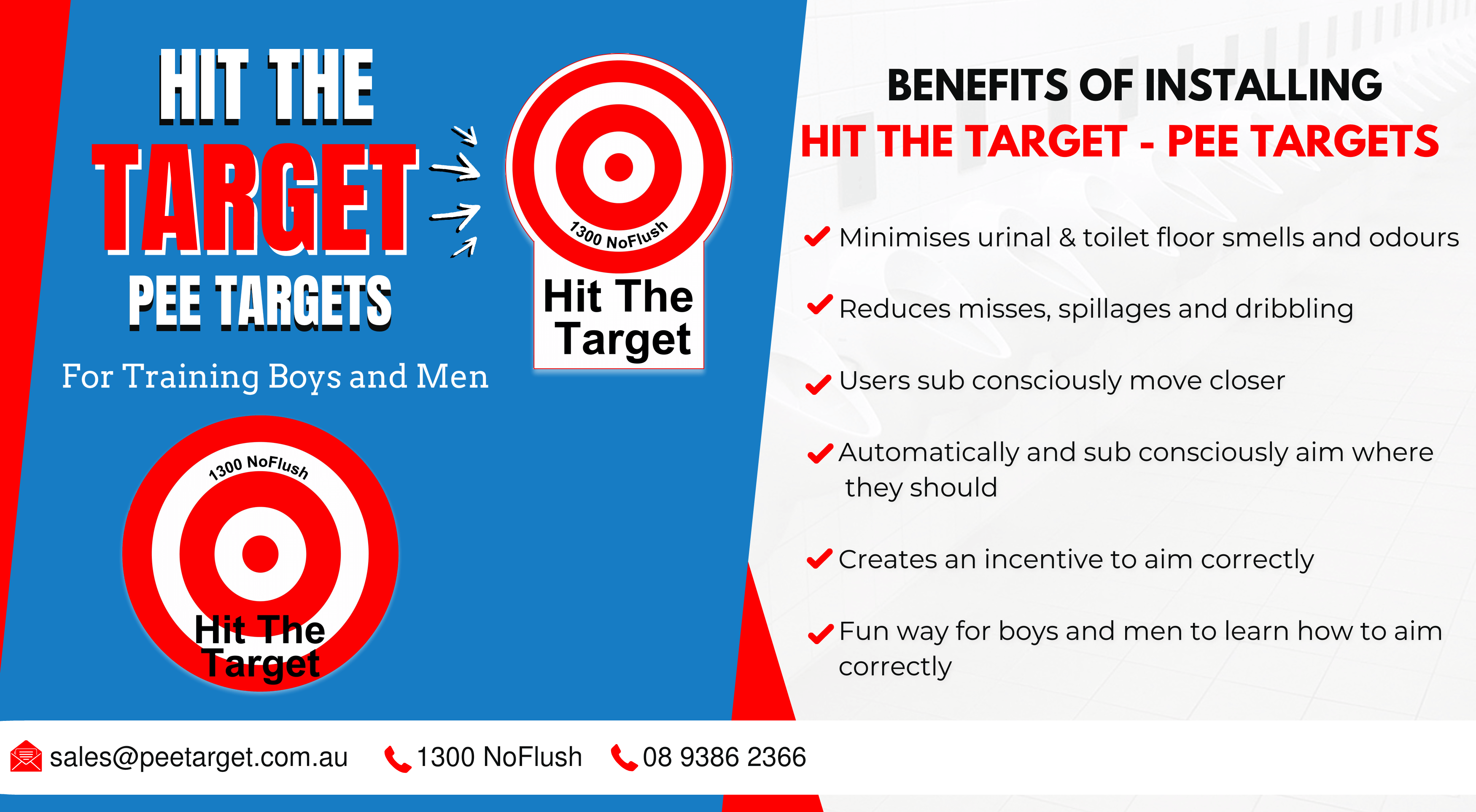 Hit-The-Target-–-Pee-Targets_Banner_4_version1